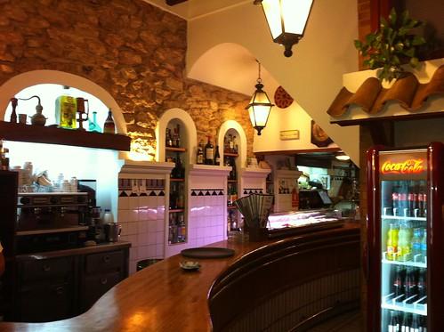 Ibiza | Es Cantó | Interior