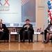 Российско-американский семинар 2011 года