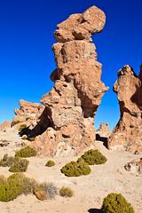 Bolivia-100531-208 (Kelly Cheng) Tags: southamerica bolivia altiplano valleyoftherocks pickbykc