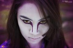 Orochimaru - Naruto (Lyon Hart Photography) Tags: anime cosplay cosplayer naruto orochimaru shippuden narutoshippuden