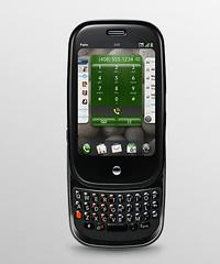 Palm Pre JPG