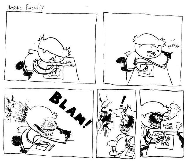 inspiration comic drawing rorschach violence joepaul blackdahliamurder jowpaul breathlessoblivion