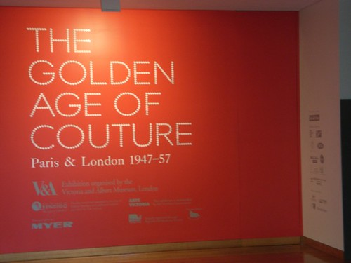 0901 Golden Age of Couture 01