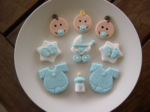 Baby Ideas For Baby Shower