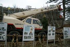 DSC07460