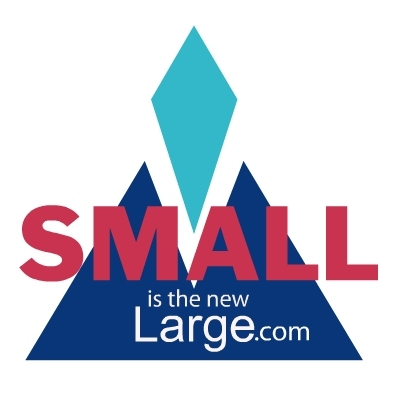 SMALListhenewLARGE.com