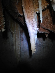 Contraste (delaere) Tags: caving spits ardèche spéléologie avennoël
