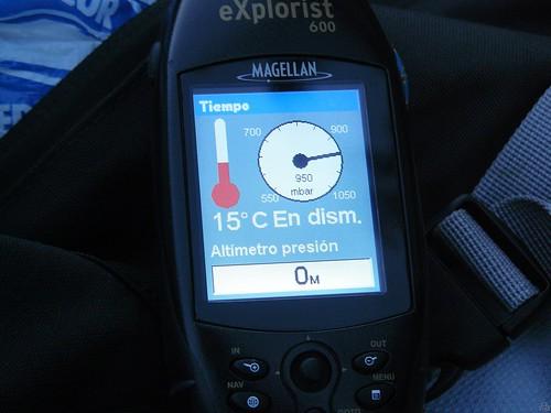 P1020290