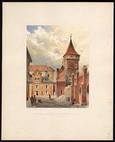 005- Museo Czartoryski ksazat-1186