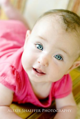 Isla eyes WM