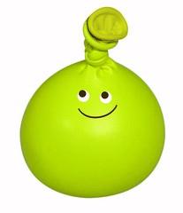 LocoRoco 2 - Stress Ball