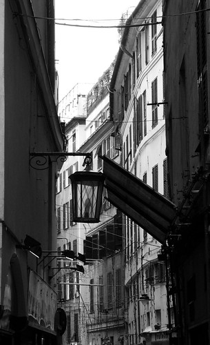 ViadelCamp - Genova 08.02.09