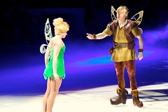 Disney On Ice - Worlds of Fantasy Dec 2008 (PeterPanFan) Tags: usa philadelphia canon character iceskating tinkerbell disney pixie pa fairy shows characters fairies terence 30d disneyonice disneycharacters pixiedust canon30d disneyfairies peterpanmovie pixiehollow jonfiedler worldsoffantasy disneyoniceworldsoffantasy