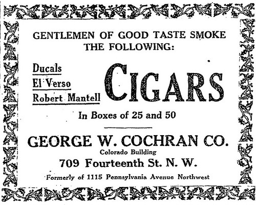 1910_cigars