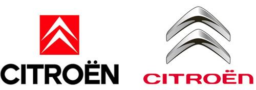 Nueva imagen de Citroën