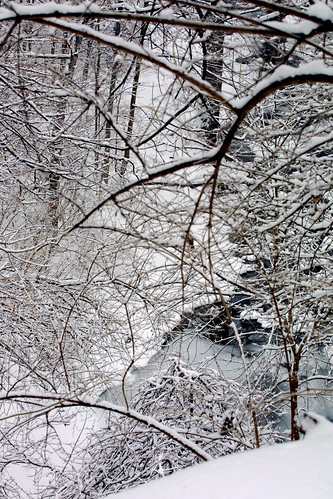 snowStorm09