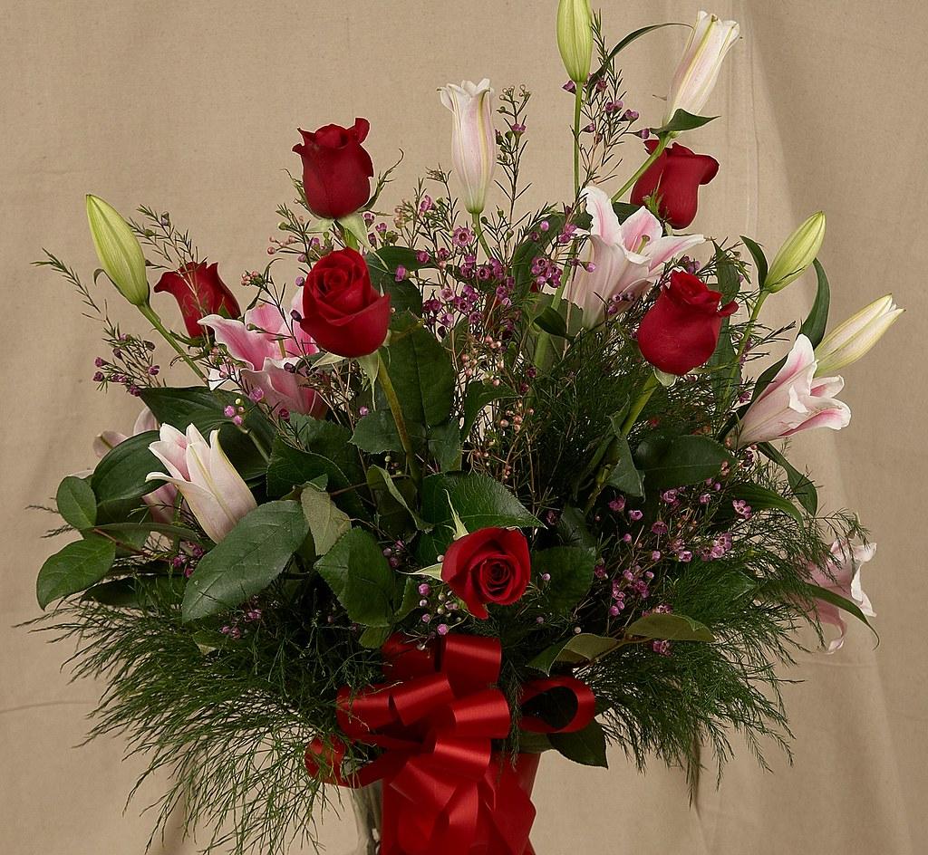 Valentine 2009 (06888)