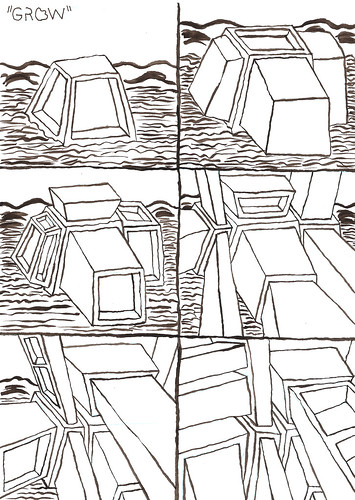 TRANZ sample page