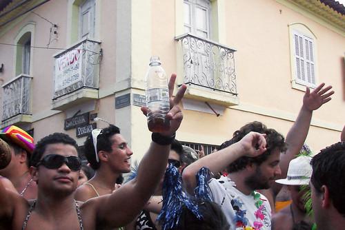 Fantasias Carnaval