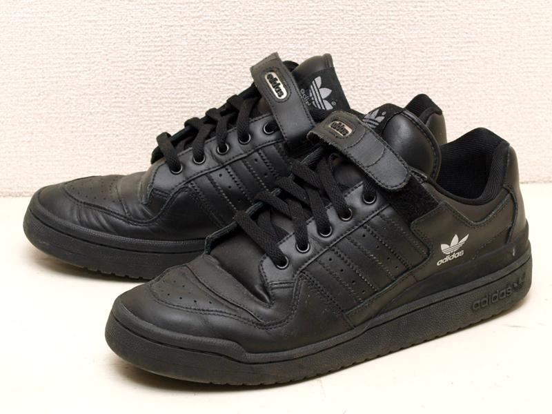 Adidas / Forum Lo