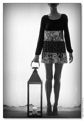 Love (Enrico Lo Storto) Tags: light bw woman cute love girl fashion casa blackwhite donna nikon flickr peace bodylanguage mani lucia iloveyou pace luci d200 candela amore biancoenero tenda ragazza gambe balcone foggia cosce sensuale nikond200 bwdreams luminosit enrylu alenrylu foggiaedintorni enricolostorto whiteliesdeath whiteliestolosemylife whiteliesunfinishedbusiness whitelies50onourforeheads
