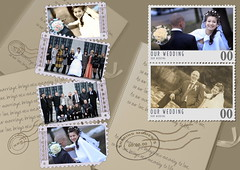 wedding_book 024 (maschin) Tags: wedding book            svstudio39ru