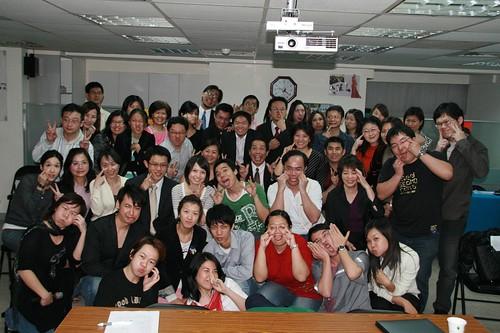 你拍攝的 20090319益讀俱樂部_鄭匡宇就是愛被罵137.jpg。