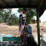 Campong Phluk (27) thumbnail