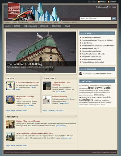 www.nscalelimited.com
