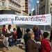 (29.03.09) Almería por HazteOir.org