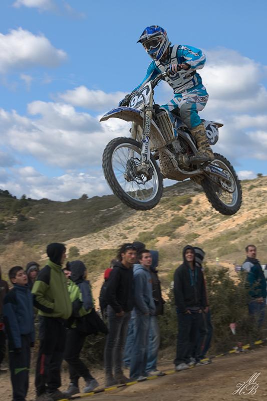 Campeonato Navarro de Motocross en Deportes y espectaculos3399432476_db63ff4204_o.jpg