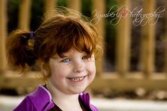 sissy (kymberlybphotography) Tags: louisvillezoo