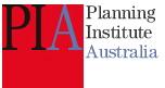 Australian Planning Institute
