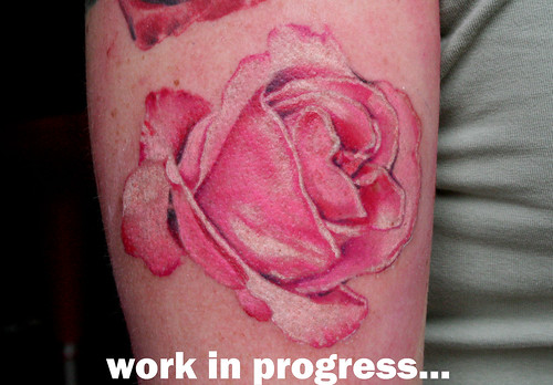 matts-pink-rose flower meanings white rose