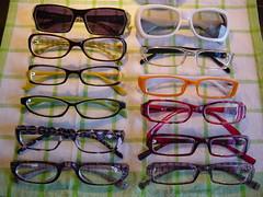 zenni specs