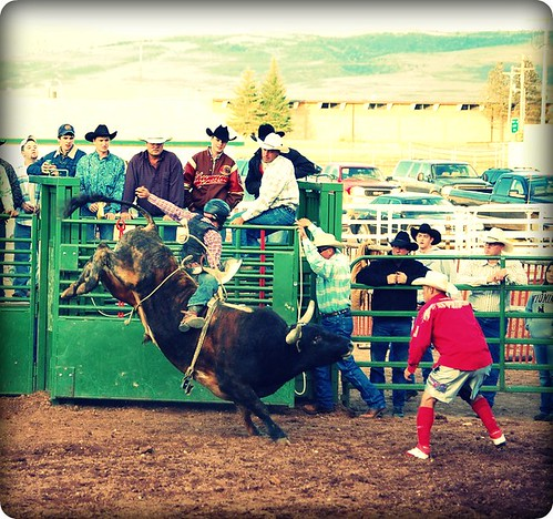 2009 Rodeo11a