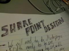 Sharepoint Design - 2