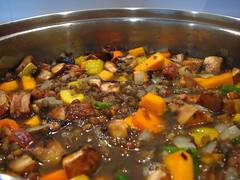 cooking lentil & veg stew (IMG_6367)