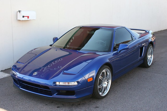 system stereo 1997 acura nsx worldcars