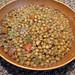 Friday, July 10 - Lentil Soup