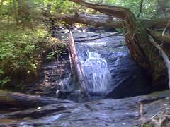 4 - Turninglathe Cascade 3