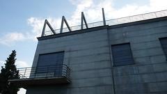 #ksavienna - Villa Girasole (110) (evan.chakroff) Tags: evan italy 1936 italia verona 2009 girasole angeloinvernizzi invernizzi evanchakroff villagirasole chakroff ksavienna evandagan