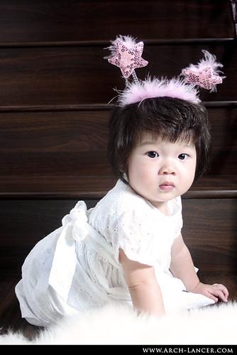 BabyChloe19