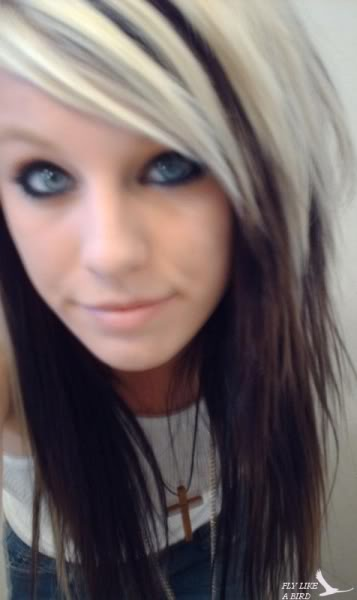 Talented phrase college student selling virginity 5196