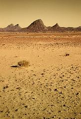 NIG006 (vicentemendez.com) Tags: africa mountains niger del desert desierto montañas tuareg aïr