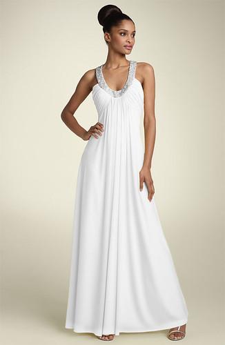 jennifer lopez dresses. elegance of Lopez#39;s dress.