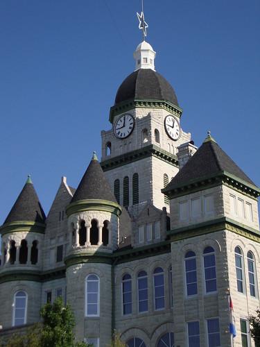 Flickriver: Photoset 'Jasper County, Missouri' by