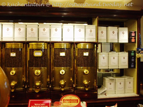Kaffeerösterei Eckernförde 001