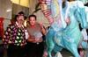 ken_robison_sculpts_flying_horses_pegasi_011