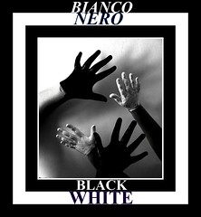 Vai a BIANCONERO / Black & white (Solo su invito)